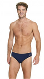 Cottesloe Navy  Mens Zoggs