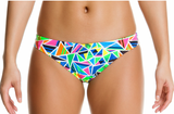 Crazy Cracks Bibi Brief Funkita
