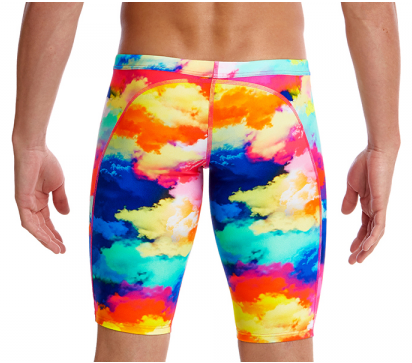 Cumulus Funky Trunks Jammers