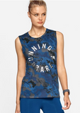 Dominik Easy Rider Muscle Tank