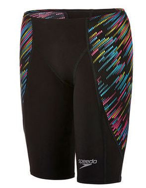 Junior Fastskin Speedo Boys