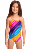 Fine Lines Funkita  Toddlers Girls