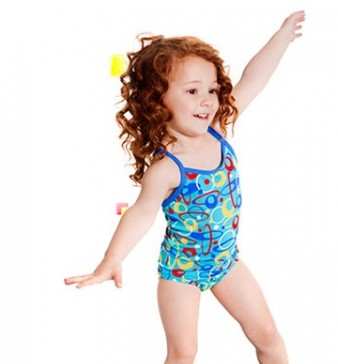 glacial orbit  Girl Toddlers Girls