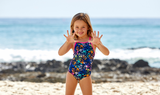 Hands Off Funkita  Toddlers Girls