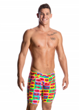 Hot Lips Funky Trunks Jammers