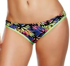 Jungle colours Pant Ladies Speedo
