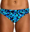 Lightspeed Funkita Sports Brief