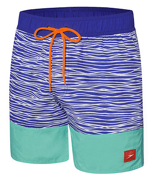 Dana Point Watershort Mens