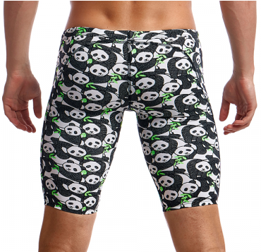 Pandaddy Funky Trunks Jammers