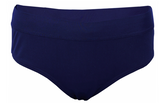 Regular Ladies Brief Navy