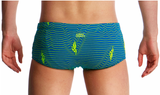 Ripple Effect Trunk