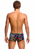 Scatter Brain Classic  Funky Trunk Mens