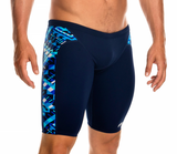 Speed Boxer  Funky Trunks Jammers