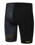 Spotlight Flipturn Jammer Mens