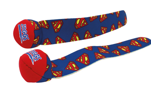 Superman Dive Balls Zoggs Accessories