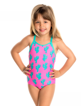 Sweetie Spike Funkita  Toddlers Girls