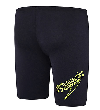 Racer Jammer Toddler boys Speedo