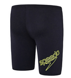 Jammer Toddler boys Speedo