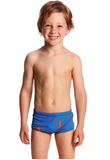 Ocean Swim Toddler Boys