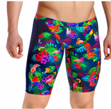 Tropic Team Funky Trunks Jammers