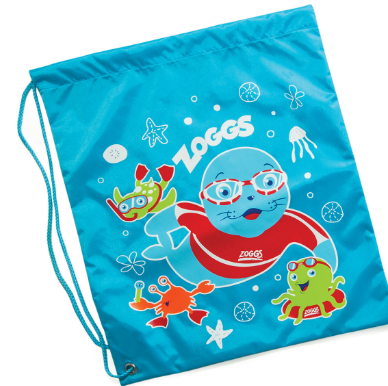 Zoggy Rucksack Zoggs Accessories
