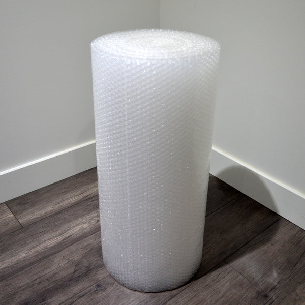 Bubble Wrap 50ft