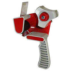 Tape Dispenser Gun