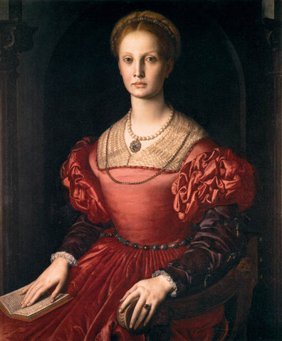 Elizabeth Bathory's Blood Bath