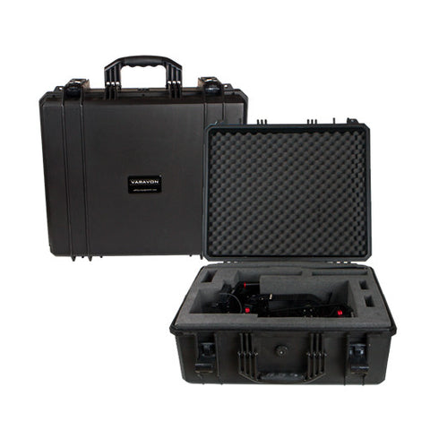 Birdycam II Hard Case
