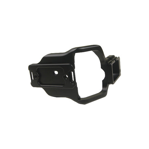 L Plate for 6D Battery Grip