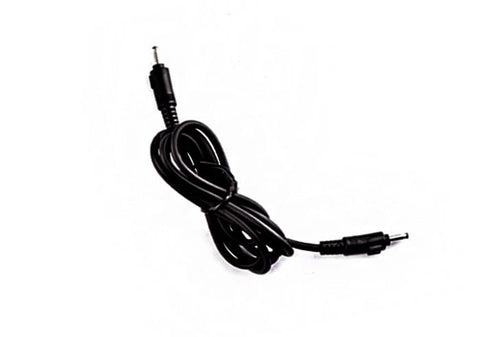 BMPCC BATTERY CABLE