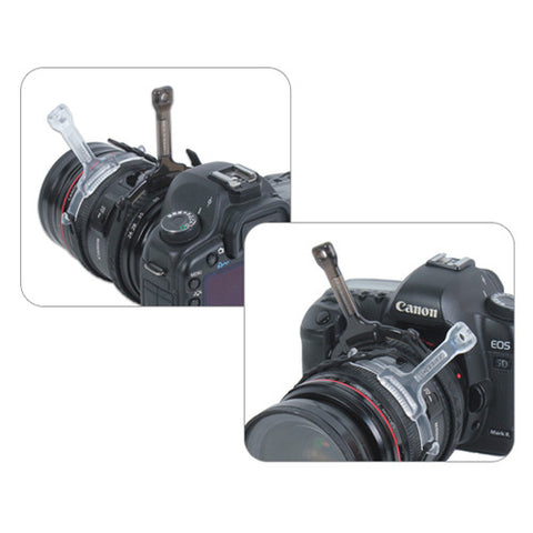 Sling Follow Focus