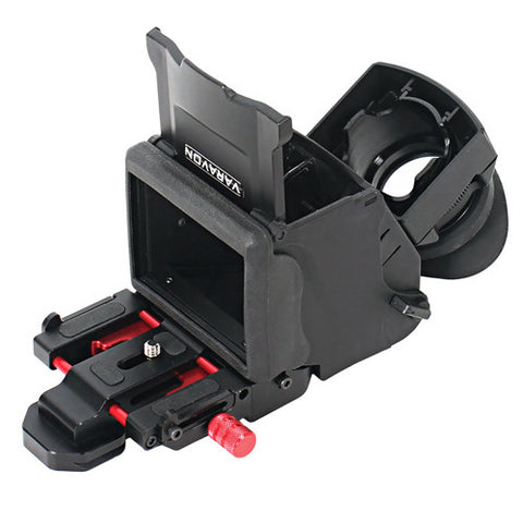 "Multifinder UNI for DSLR with 3.0""/3.2"" Screen"