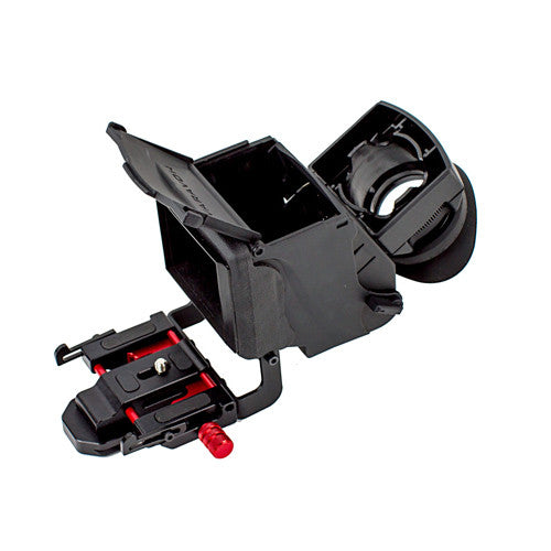 Multifinder UNI Plus for 1DC/D4/Normal DSLR