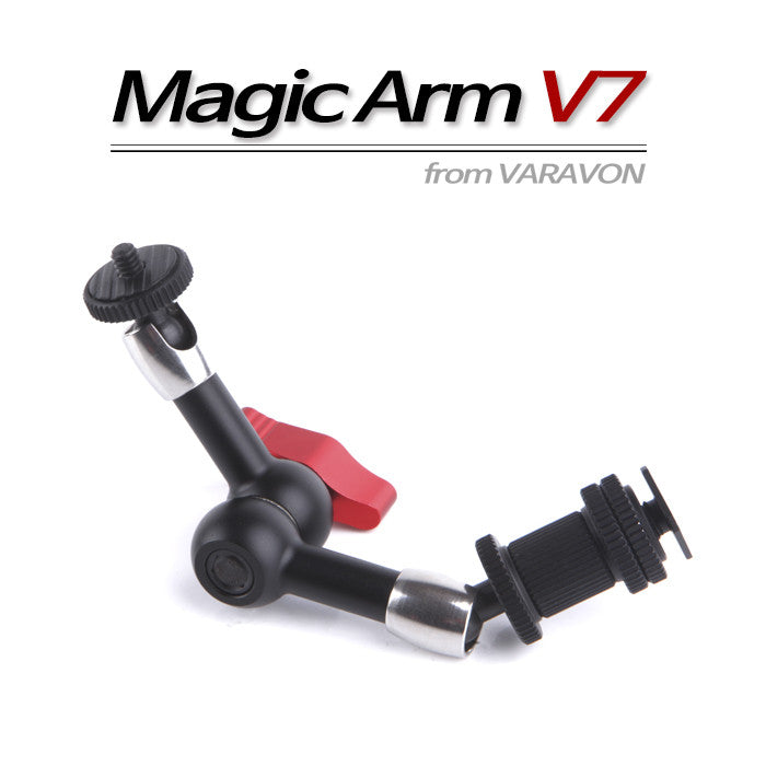 Magic Arm V7