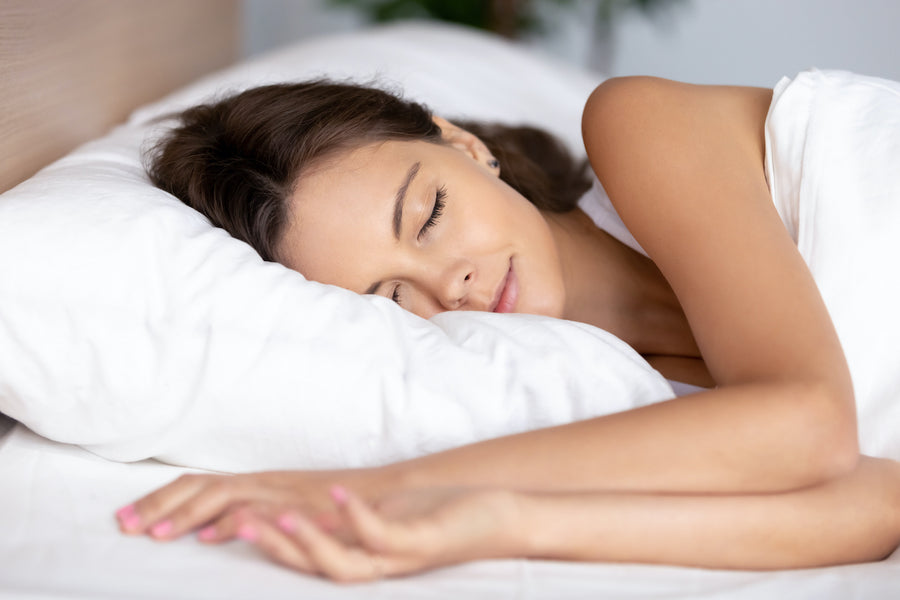 What You Should Know About Sleep Hygiene
