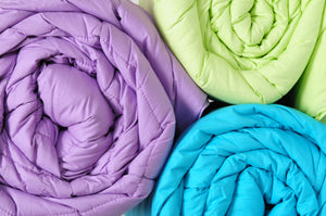 A Step-by-Step Guide to Caring for Your Duvet