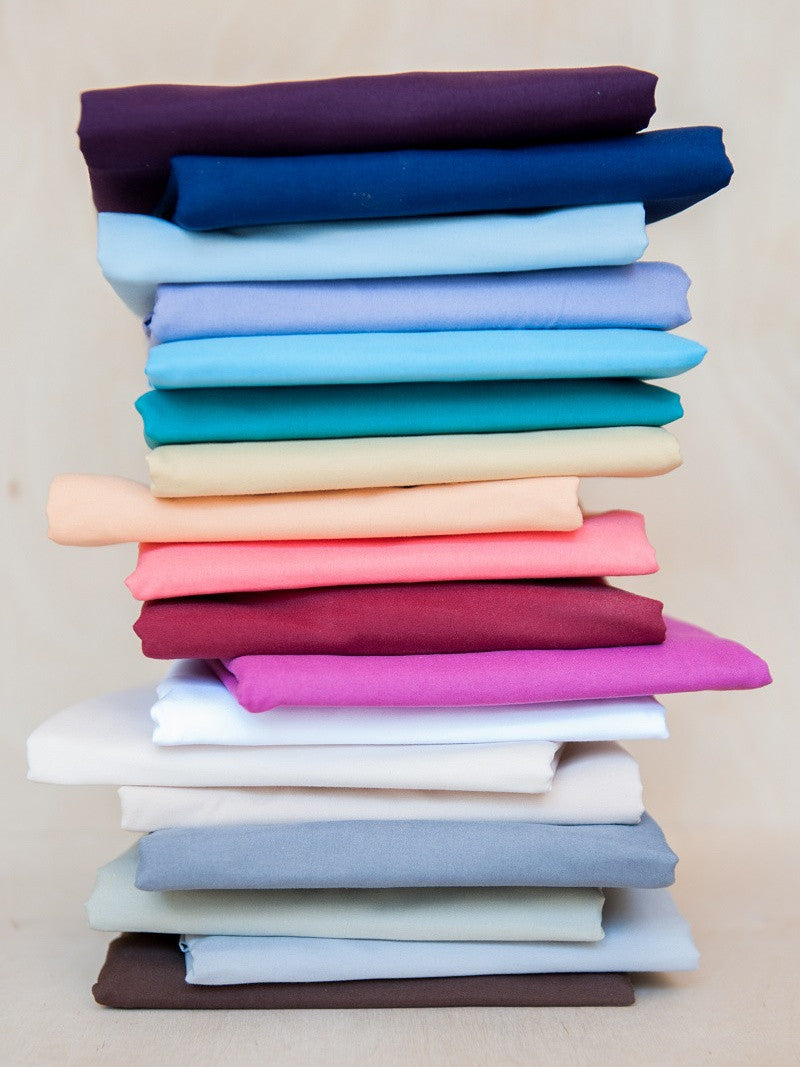 Deep Sleep Sheet Sets