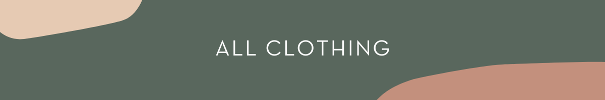 MINIS ALL CLOTHING