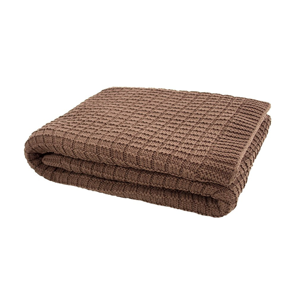 Tanami Throw Rug