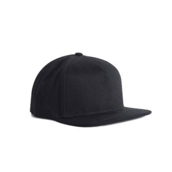 Billy Panel Cap - Oxley and Moss