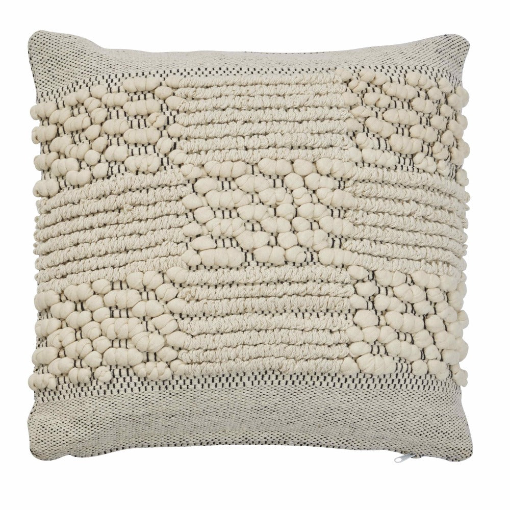 Bronx Cushion