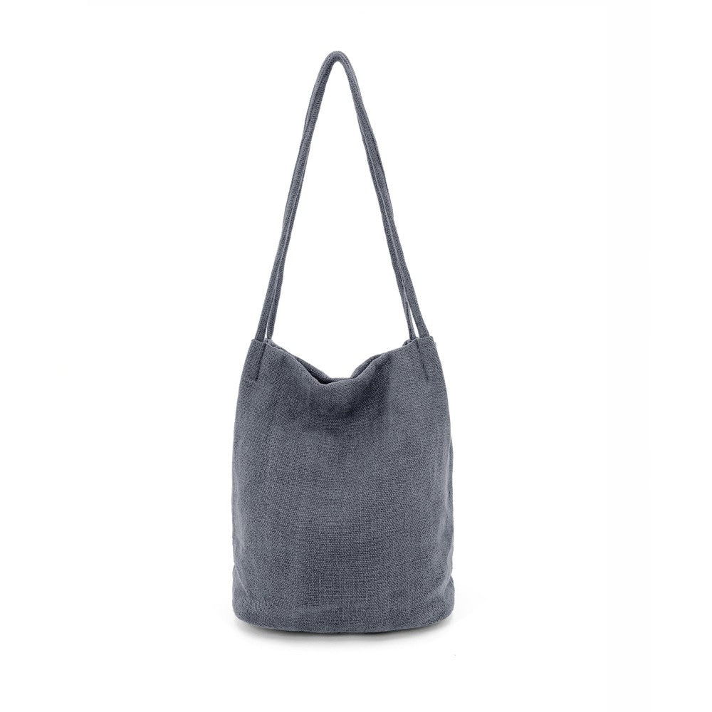 Long Handle Bag