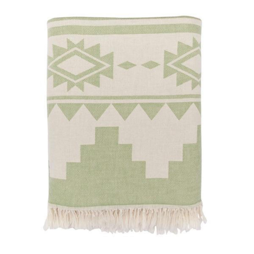 Oteki Arizona Turkish Towel
