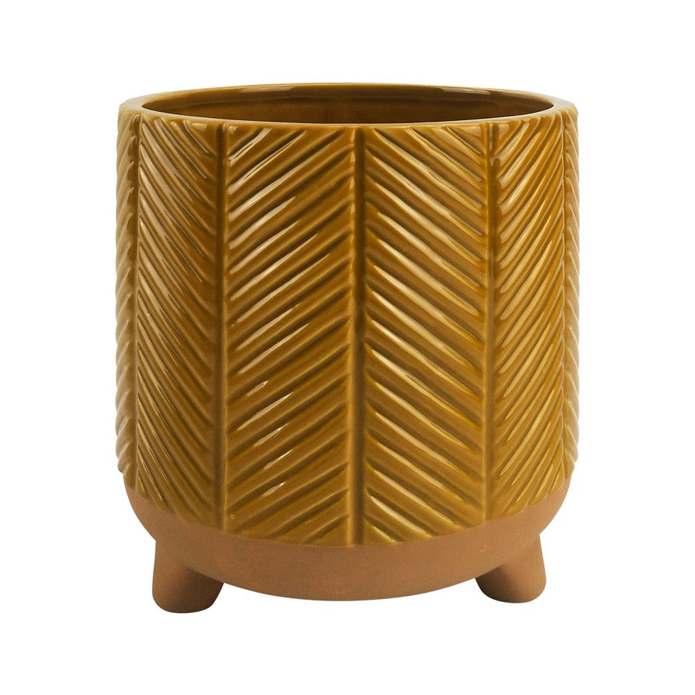 Zari Planter Large