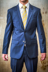 Boston Suit B704-11
