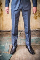 Boston Suit B510-04