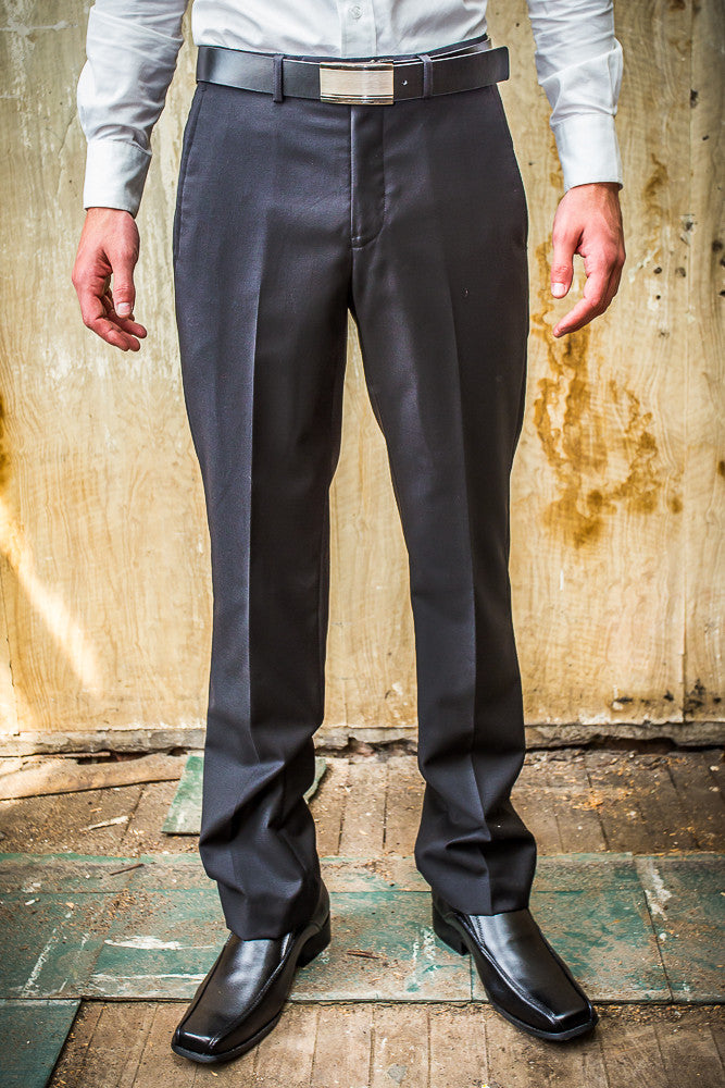 Boston Trouser B106-01