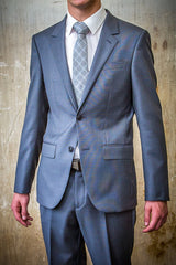 Boston Suit B704-03