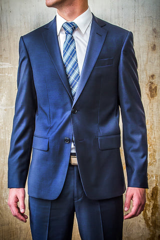 Boston Suit B106-12